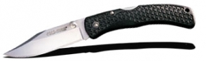 Cold Steel - Briceag model Voyager LG