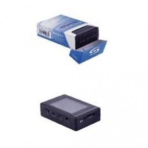 Dispozitiv de inregistrare, Video Recorder Lawmate PV 500 EVO