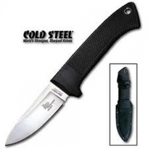 Cold Steel - Cutit Pendleton Hunter