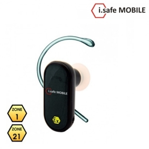 Casca Bluetooth ATEX ORBIT 1.0