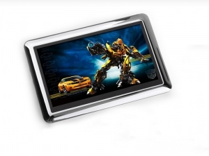 Dispozitiv multimedia portabil JXD990 MP5 Player 8GB aparat, multimedia, poze, video, hd