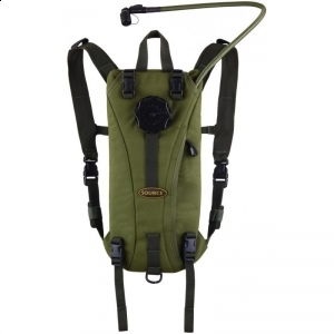 Rucsac Source Tactical cu sistem de hidratare 3L (nu are rezervor)