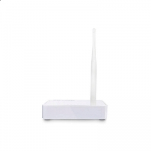 Router Wireless LB-LINK 11N 150Mbps cu antena externa 5dBi (RT5350) WR1000