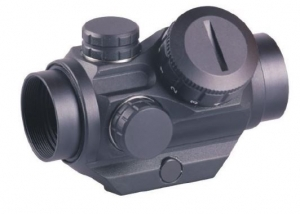 Dispozitiv de ochire Compact Ultra Sight
