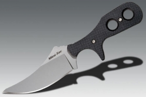 Cold Steel - Briceag Mini Tac Skinner 49HSFZ