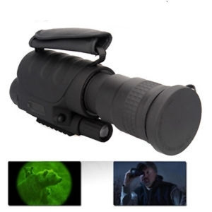Monocular Night Vision NRL  760D