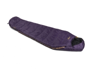 Sungpak - Sac de dormit Sleeper Lite snugpak, sac de dormit, sleeper, lite, sleeping bag