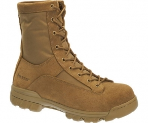 BATES - Bocanci militari SUA - RANGER II HOT WEATHER BOOT bocanci, militari, sua, ranger, hot, weather
