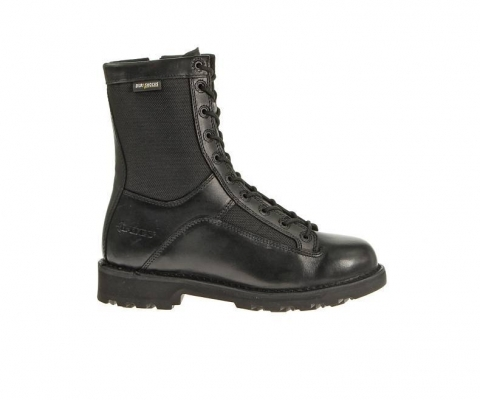 BATES - Bocanci tactici SUA DURASHOCKS LACE-TO-TOE SIDE ZIP BOOT  bocanci, bates, tactici, lace, toe, side, zip