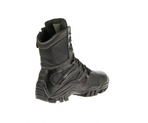 BATES - Bocanci tactici  SUA DELTA-8 SIDE ZIP BOOT